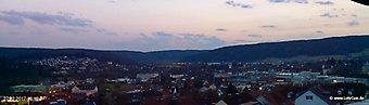 lohr-webcam-27-02-2017-18_10