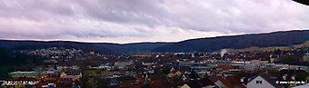lohr-webcam-28-02-2017-07_40