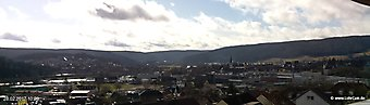 lohr-webcam-28-02-2017-10_20