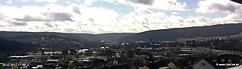lohr-webcam-28-02-2017-11_10
