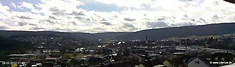 lohr-webcam-28-02-2017-11_40