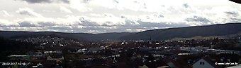lohr-webcam-28-02-2017-12_10