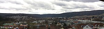 lohr-webcam-28-02-2017-13_10