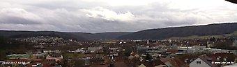 lohr-webcam-28-02-2017-13_50