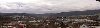 lohr-webcam-28-02-2017-14_00