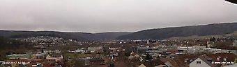 lohr-webcam-28-02-2017-14_30
