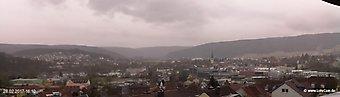 lohr-webcam-28-02-2017-16_10