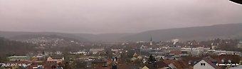 lohr-webcam-28-02-2017-16_30
