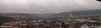lohr-webcam-28-02-2017-17_20