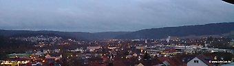 lohr-webcam-28-02-2017-18_10