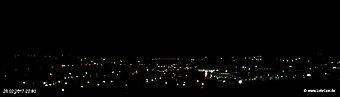lohr-webcam-28-02-2017-22_30