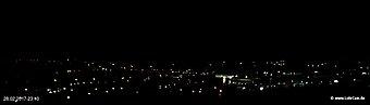 lohr-webcam-28-02-2017-23_10
