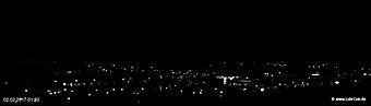 lohr-webcam-02-02-2017-01_20