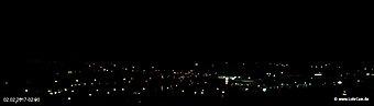 lohr-webcam-02-02-2017-02_00