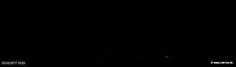 lohr-webcam-03-02-2017-19_20
