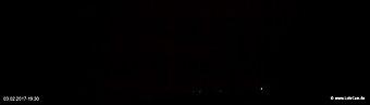 lohr-webcam-03-02-2017-19_30