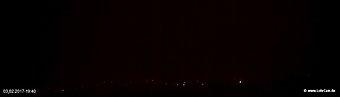lohr-webcam-03-02-2017-19_40