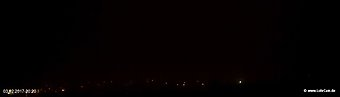 lohr-webcam-03-02-2017-20_20