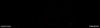 lohr-webcam-03-02-2017-20_30