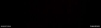 lohr-webcam-03-02-2017-20_40