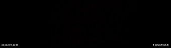 lohr-webcam-03-02-2017-20_50