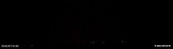 lohr-webcam-03-02-2017-21_20
