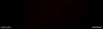 lohr-webcam-03-02-2017-22_10