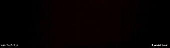 lohr-webcam-03-02-2017-22_20