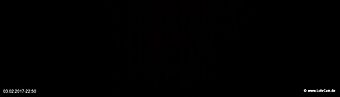 lohr-webcam-03-02-2017-22_50