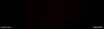 lohr-webcam-04-02-2017-00_00