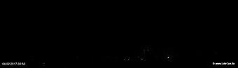 lohr-webcam-04-02-2017-00_50