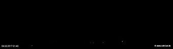 lohr-webcam-04-02-2017-01_40