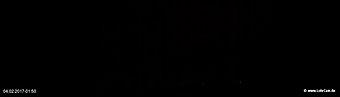 lohr-webcam-04-02-2017-01_50