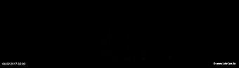 lohr-webcam-04-02-2017-02_00