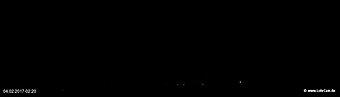 lohr-webcam-04-02-2017-02_20