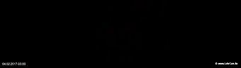 lohr-webcam-04-02-2017-03_00