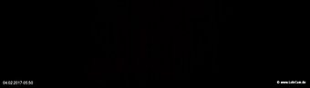 lohr-webcam-04-02-2017-05_50