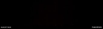 lohr-webcam-04-02-2017-06_20