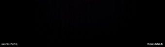 lohr-webcam-04-02-2017-07_10