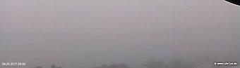 lohr-webcam-04-02-2017-08_00