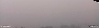 lohr-webcam-04-02-2017-08_10