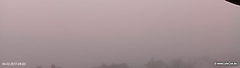 lohr-webcam-04-02-2017-08_20