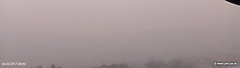 lohr-webcam-04-02-2017-08_30