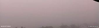 lohr-webcam-04-02-2017-08_40