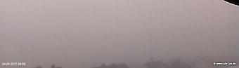 lohr-webcam-04-02-2017-08_50