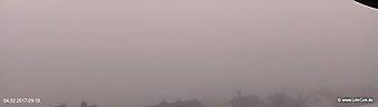 lohr-webcam-04-02-2017-09_10