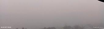 lohr-webcam-04-02-2017-09_20