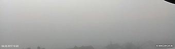 lohr-webcam-04-02-2017-10_20
