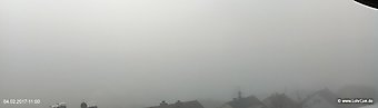 lohr-webcam-04-02-2017-11_00