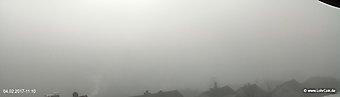 lohr-webcam-04-02-2017-11_10